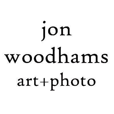 @jon_woodhams