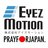 @EyezMotion