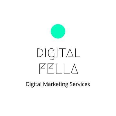 Digital Fella