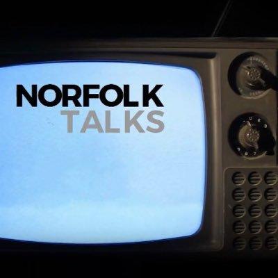 Norfolk Talks