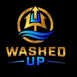 Washed Up Gaming