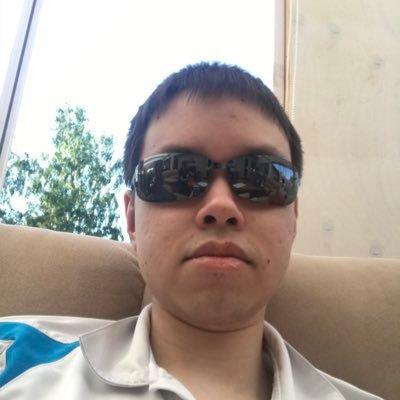 Rick Ling