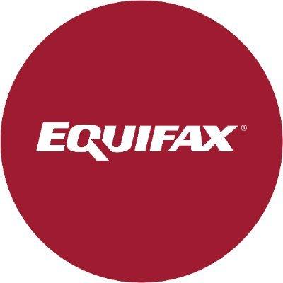 Equifax Financial Education