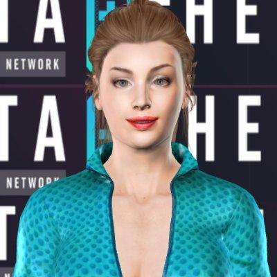 Theta Thea
