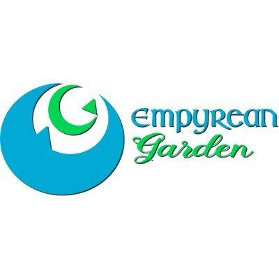 Empyrean Garden