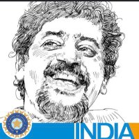 SantoshSivanASC. ISC ( @santoshsivan ) Twitter Profile
