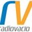 radiovacio avatar