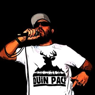 DUIN PACE