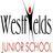 Westfields Junior
