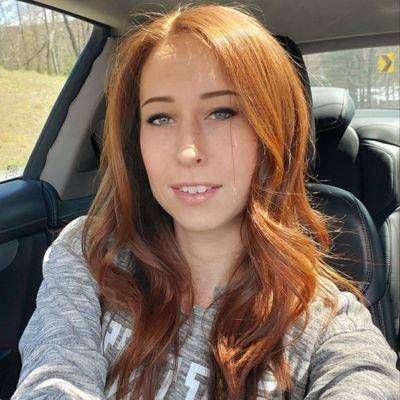 Ashley Sarah