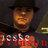 Jesse Vinson