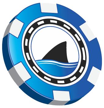 online casino affiliate new online casino