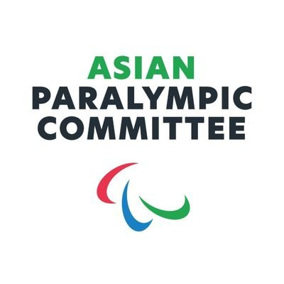 @asianparalympic