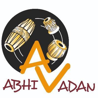 Abhivadan Music