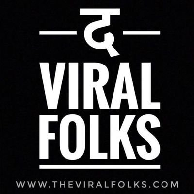 द Viral Folks