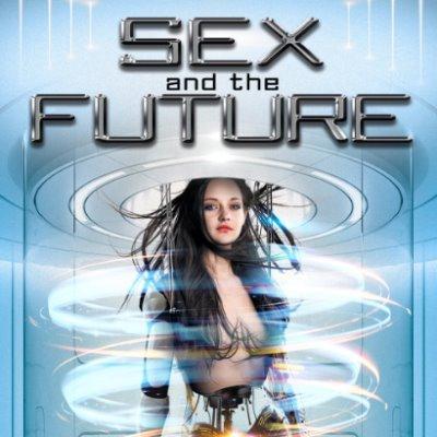 Free sex film Fresh Porn