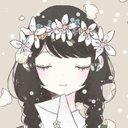 harumiya_o0