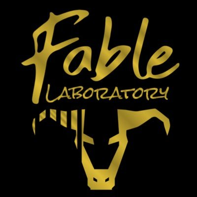 Fable Laboratory