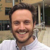 Andy Jones (@AndyJonesEdu) Twitter profile photo