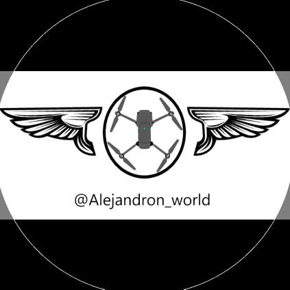 @alejandronw