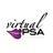 Virtual_PSA