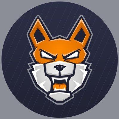 fox2flo