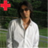 Dr_NAO_