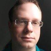 Clark Weaver (@ClarkWeaver10) Twitter profile photo