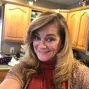 Wendy Gross - @kindteacher1012 - Twitter