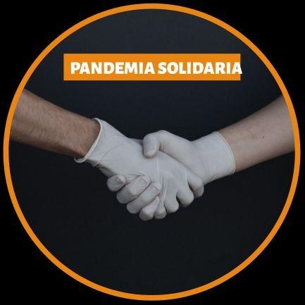 Pandemia Solidaria