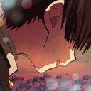 __anime_Airu004