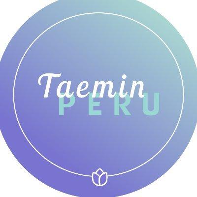 Taemin Peru 🇵🇪   SPF ♡
