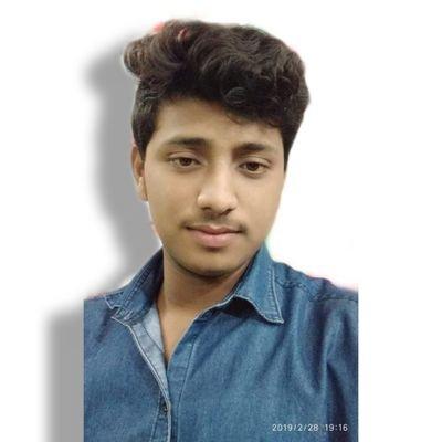 @Snehu_somu_12 Profile picture