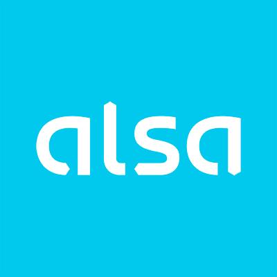 @Alsa_autobuses