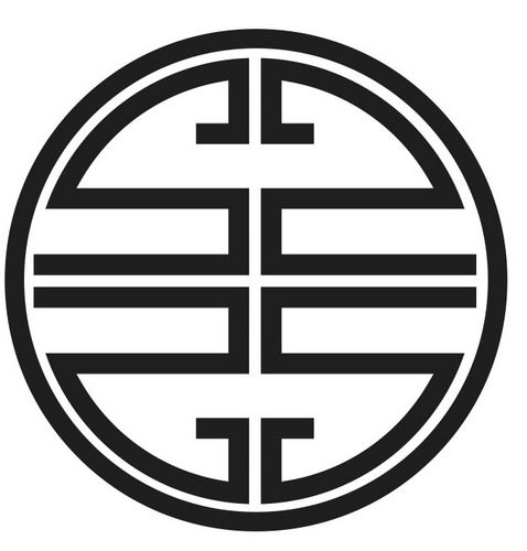 the japanese education system and the teachings of shinto religion Religion confucianism including japan confucianism is one of was established in 832 and is the oldest school in japan the teachings of confucius formed.