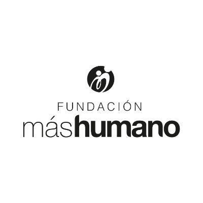 Fundacion máshumano
