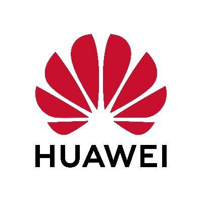 @HuaweiMobileDe