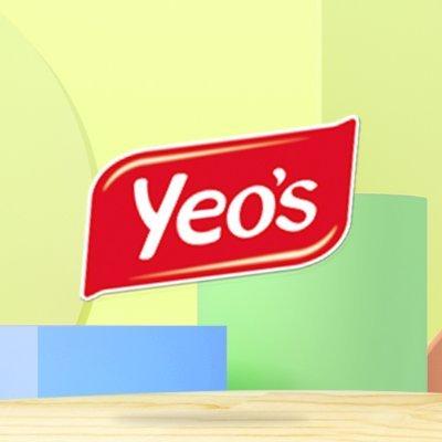 @yeosID