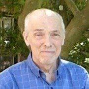Grandpa Snarky #FBR