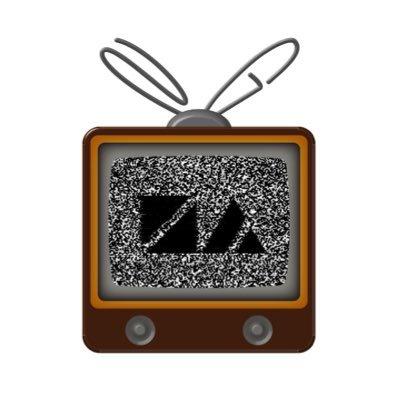 NO GOOD TV