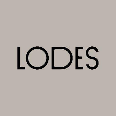 @lodesbrand