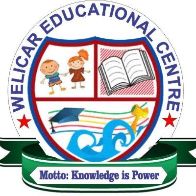 Welicar Educational Centre