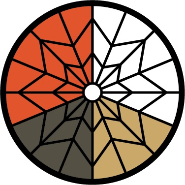 Raeburn_Design