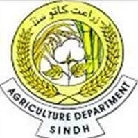Sindh Agriculture, Supply & Prices Department