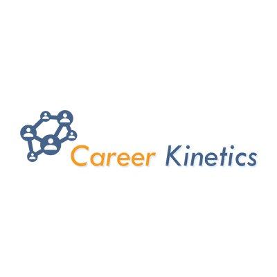 Career Kinetics