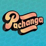 La Pachanga App