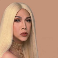 Vice Ganda (@ViceGLinesPH) Twitter profile photo