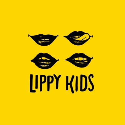 Lippy Kids (@_LippyKids_) Twitter profile photo