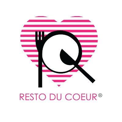 @Restoducoeur