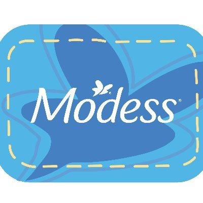 @ModessAngels